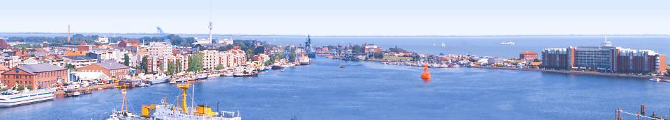Wilhelmshaven 4